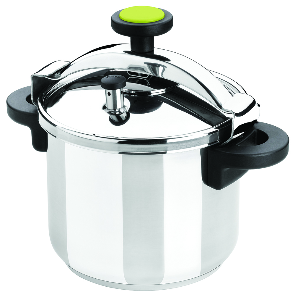 cocotte minute a induction