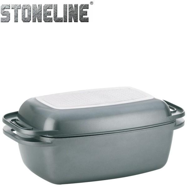cocotte stoneline