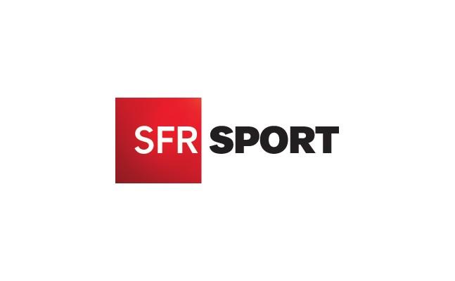 code sfr sport