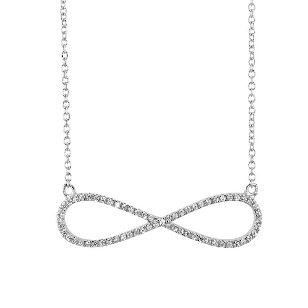 collier or pas cher