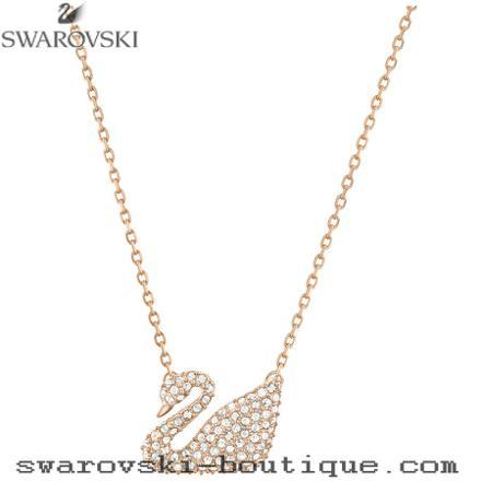 collier swarovski prix