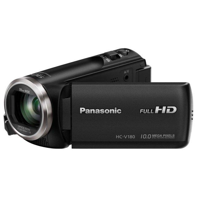 comment choisir un camescope numérique