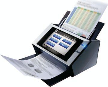 comment choisir un scanner