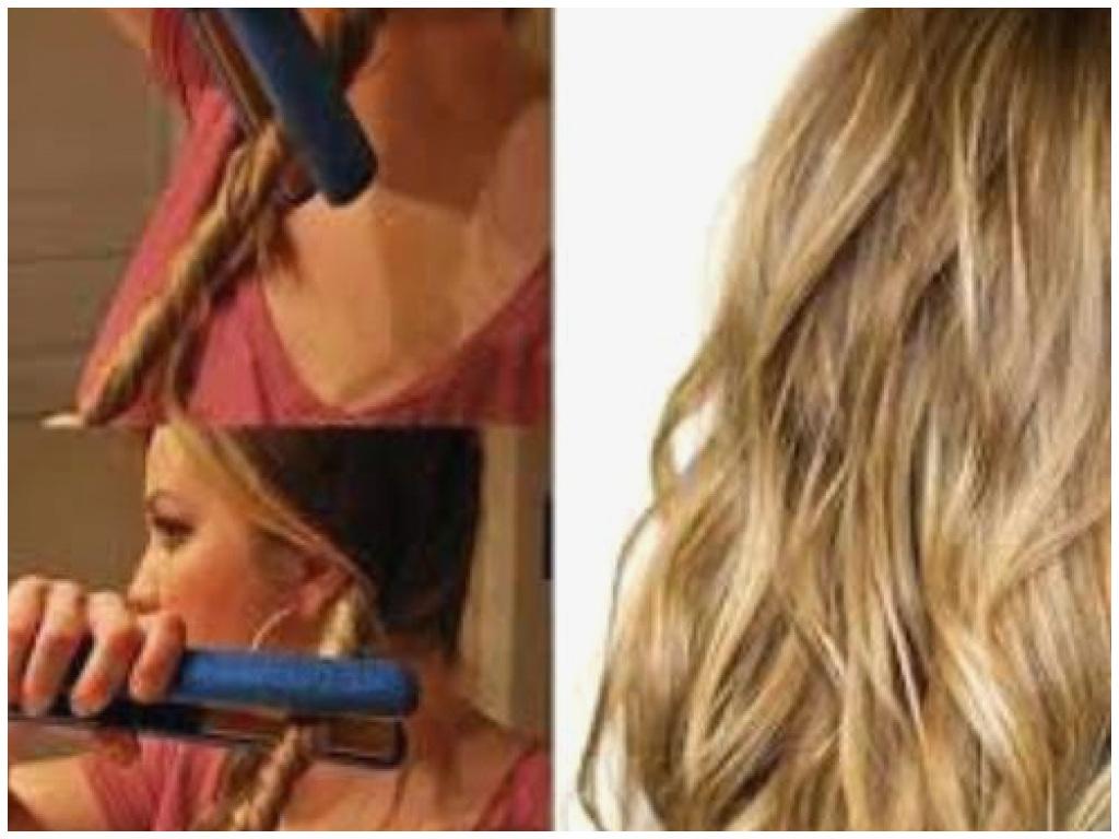comment s onduler les cheveux