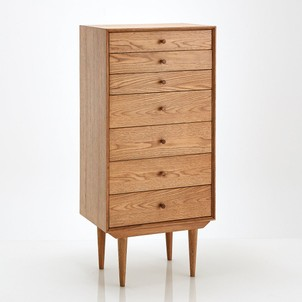 commode la redoute