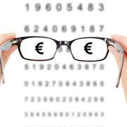 comparateur lunettes
