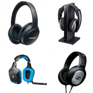 comparatif casque audio bluetooth