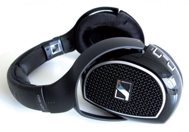 comparatif casque audio sans fil