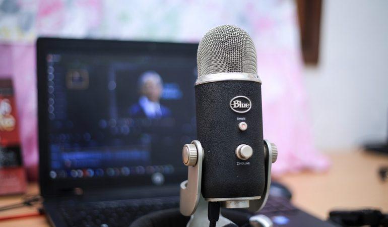 comparatif microphone pc