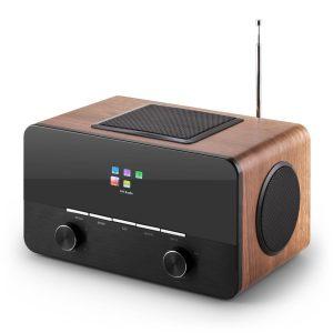 comparatif radio