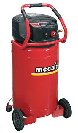 compresseur 100 litres vertical