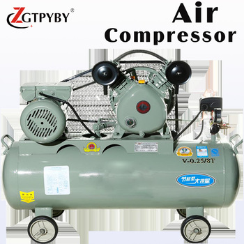compresseur d air 300 bars