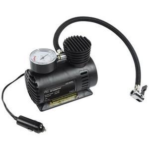 compresseur d air pour voiture