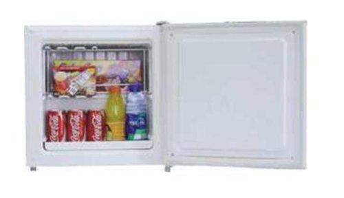 congelateur 32 litres