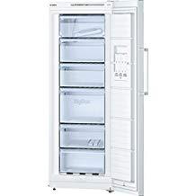 congelateur armoire amazon