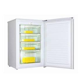 congelateur petit prix