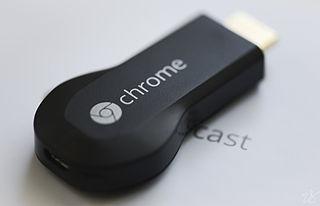connecter tablette samsung sur tv sans fil