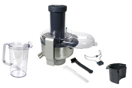 cooking chef centrifugeuse