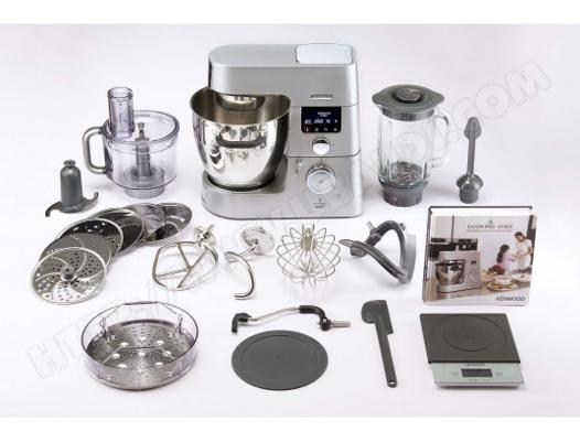 cooking chef gourmet accessoires