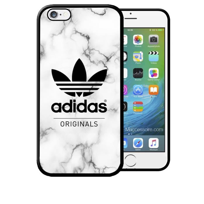 coque adidas iphone 5s