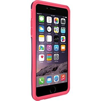 coque antichoc iphone 6s plus