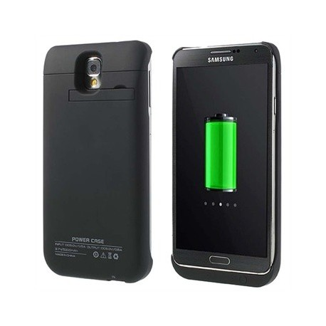 coque batterie samsung galaxy note 3