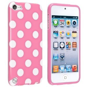 coque d ipod touch 5 amazon