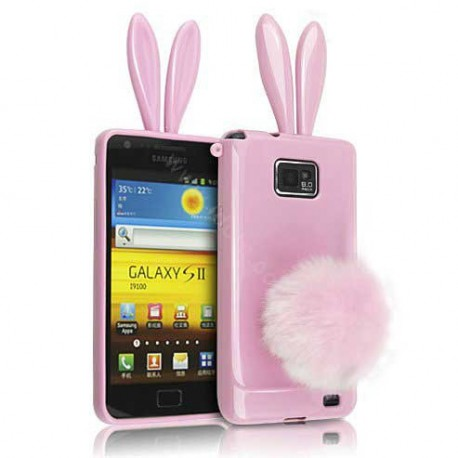 coque de samsung galaxy s2