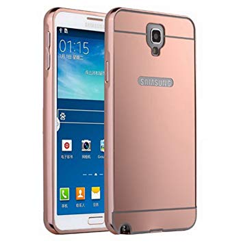 coque galaxy a 3