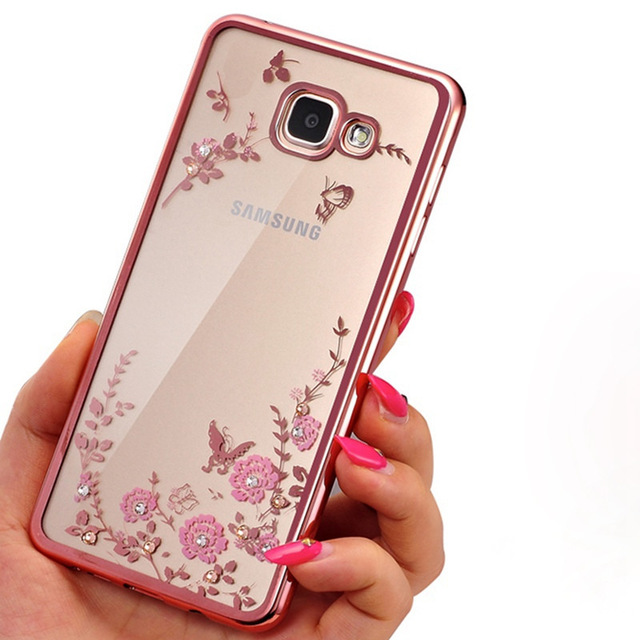 coque galaxy j3