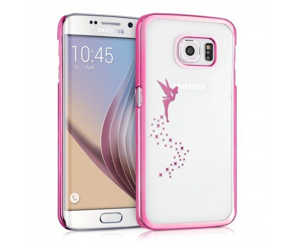 coque galaxy s6 edge