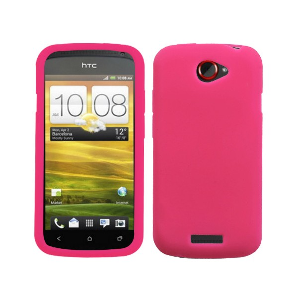 coque htc one s