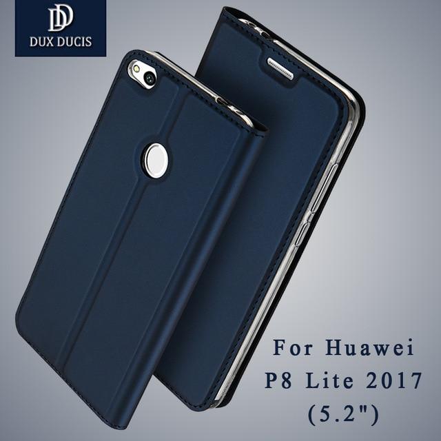 coque huawei p8