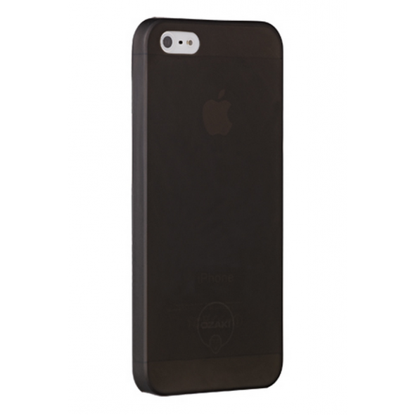 coque iphone 5 ultra slim