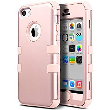 coque iphone 5c amazon