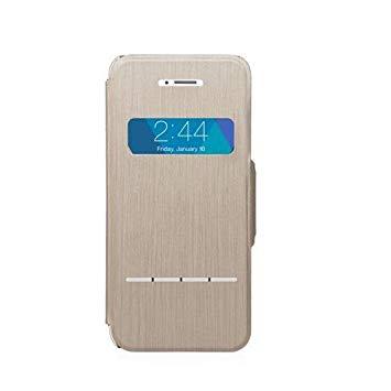 coque iphone 5s amazon