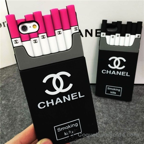 coque iphone 5s cigarette