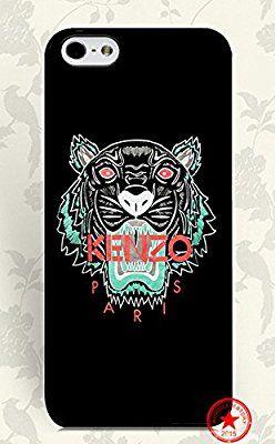 coque iphone 6 kenzo