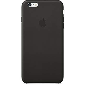 coque iphone 6s plus amazon