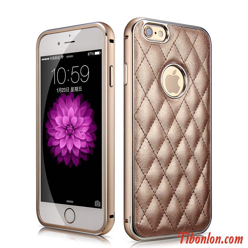 coque iphone 6s plus pas cher