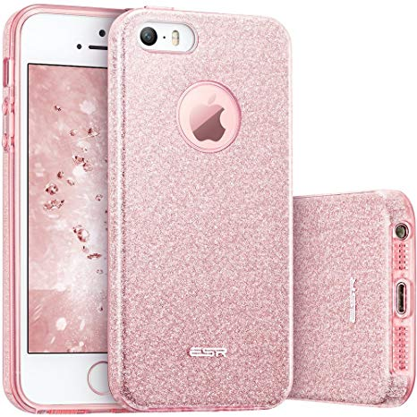 coque iphone se rose
