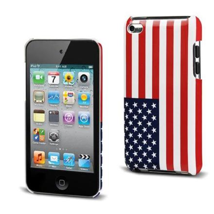 coque ipod touch 2