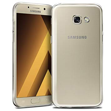 coque samsung a5 amazon