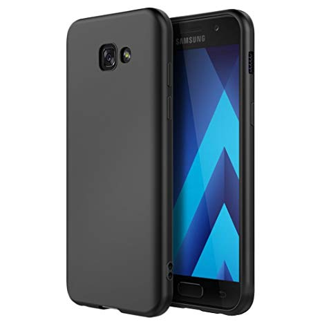 coque samsung galaxy a3