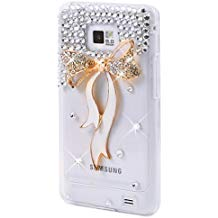 coque samsung galaxy s2 amazon