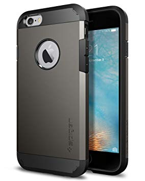 coque spigen iphone 6