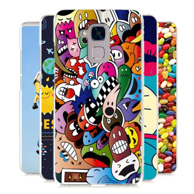 coque telephone honor 5c