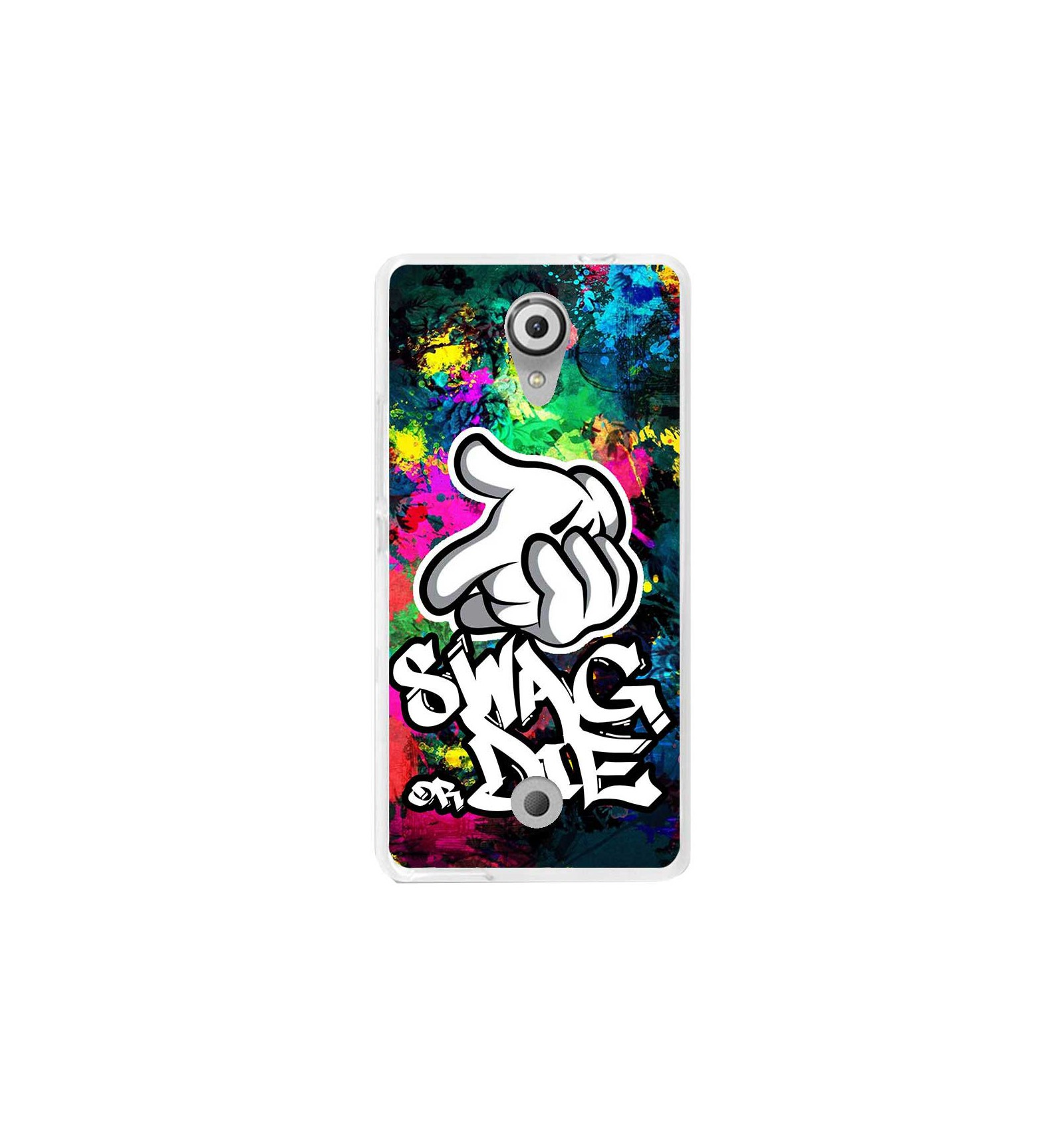 coque telephone wiko tommy