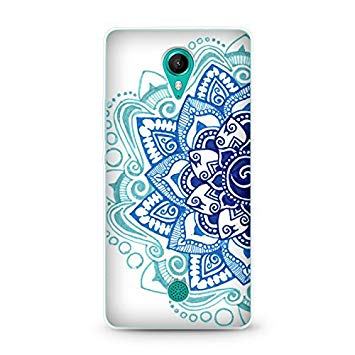 coque wiko tommy