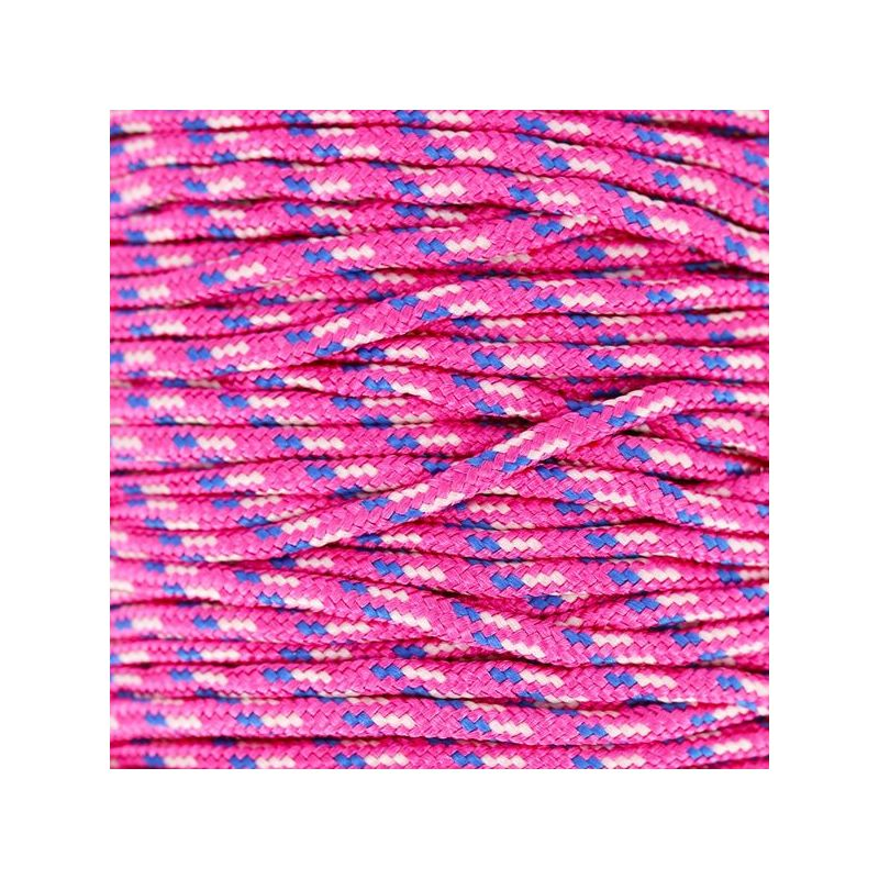 corde parachute